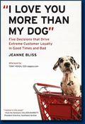 Dog-book-sm